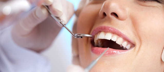 Dentistry in Fort Worth, Texas